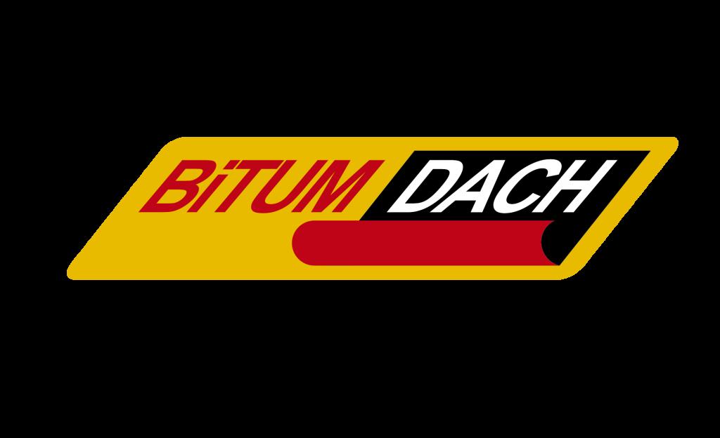 Logo Bitumdach